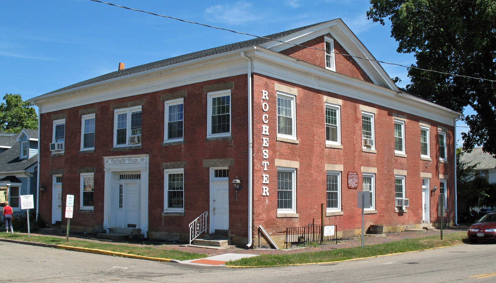 File Rochester House Navarre Oh Jpg Wikimedia Commons
