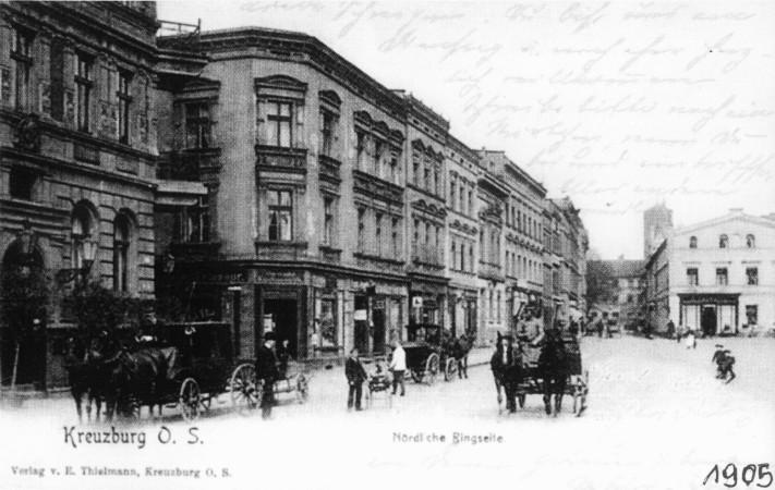 Rynek w Kluczborku.jpg