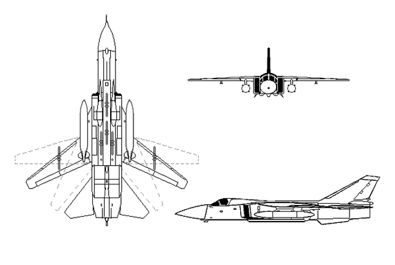 https://upload.wikimedia.org/wikipedia/commons/e/e8/SUKHOI_Su-24_FENCER.png