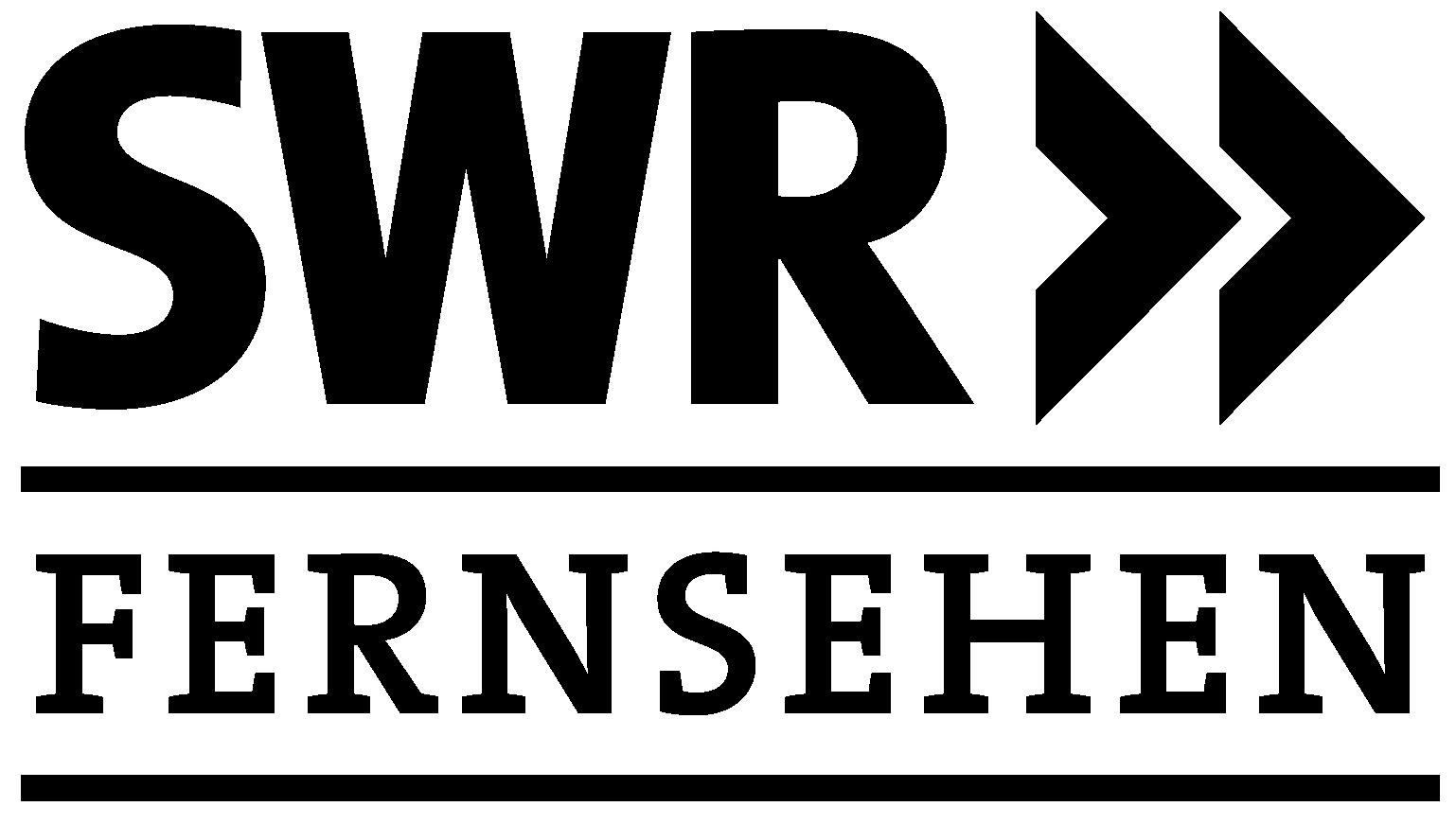 swr 3 fernsehen
