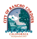 Official seal of Rancho Cordova, California