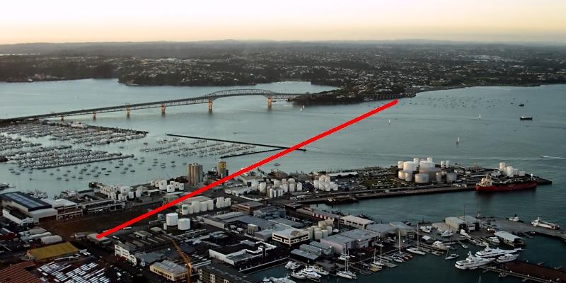 Second_Harbour_Crossing_Harbour_Bridge.j