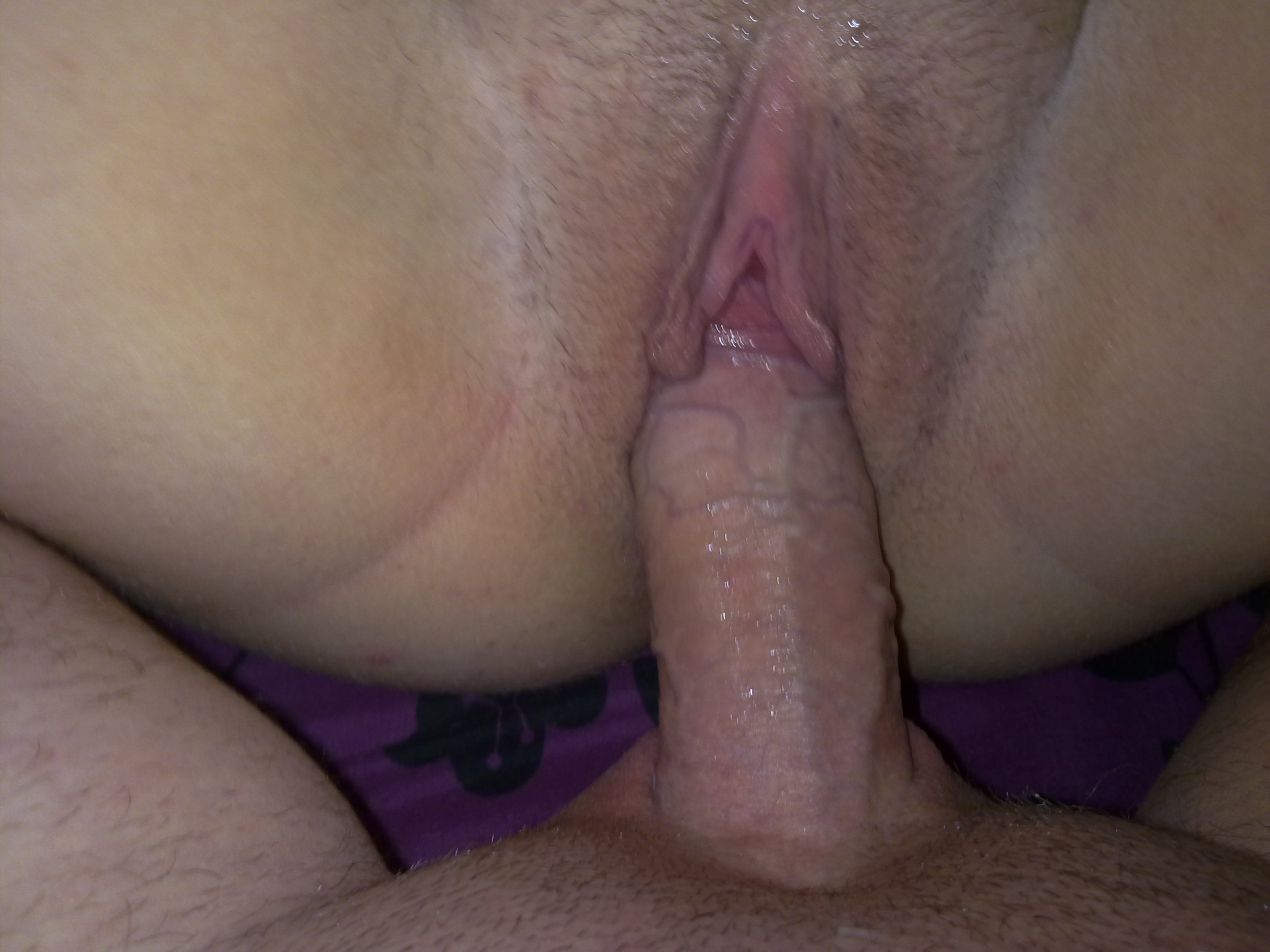 Filling sex pic