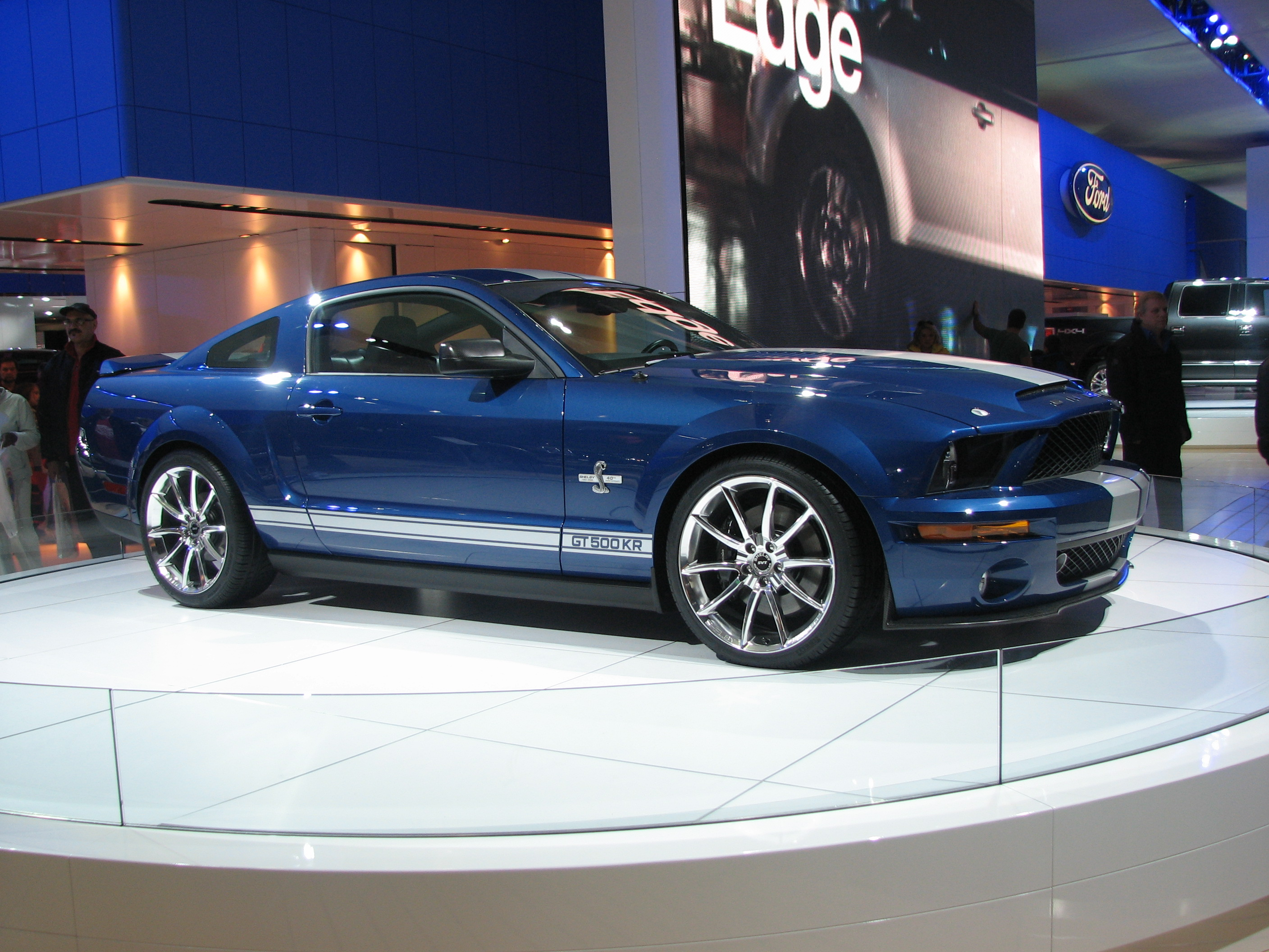 detroit auto show ticket prices