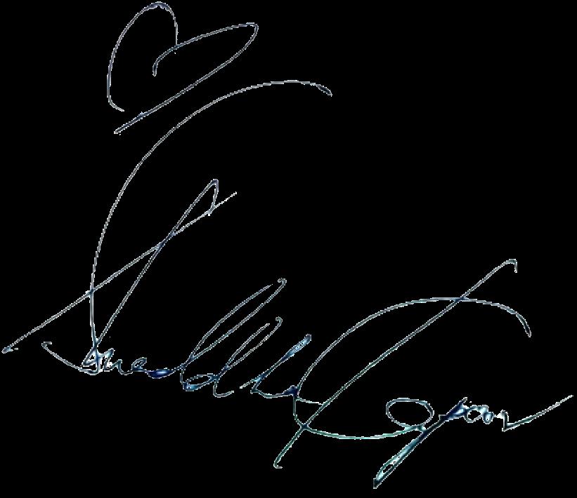 File:Shraddha Kapoor tranperent signature png - Wikimedia
