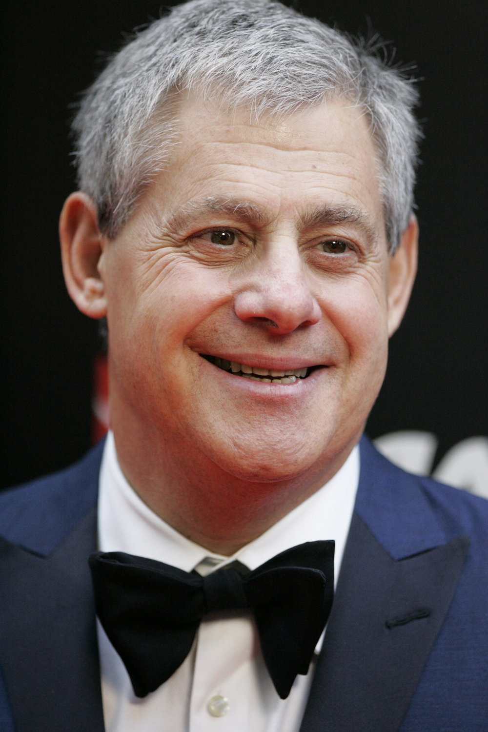 File:Sir Cameron Mackintosh - Flickr - Eva Rinaldi Celebrity and Live Music  Photographer.jpg - Wikimedia Commons