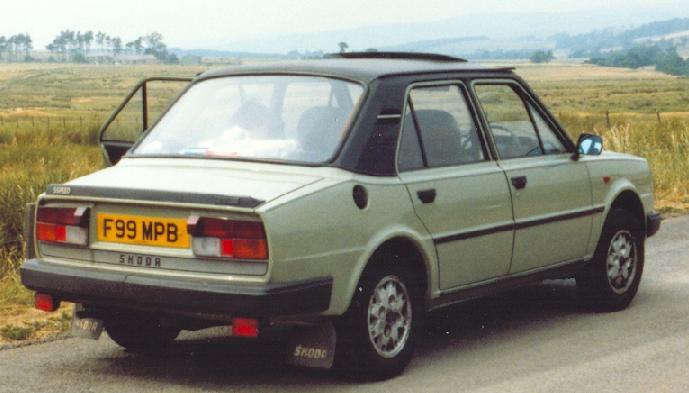 unreliable cars diynot forums