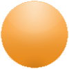 Snooker ball orange.png