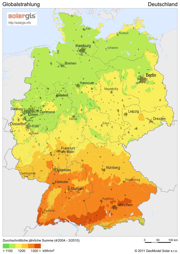Datei:SolarGIS-Solar-map-Germany-de.png – Wikipedia