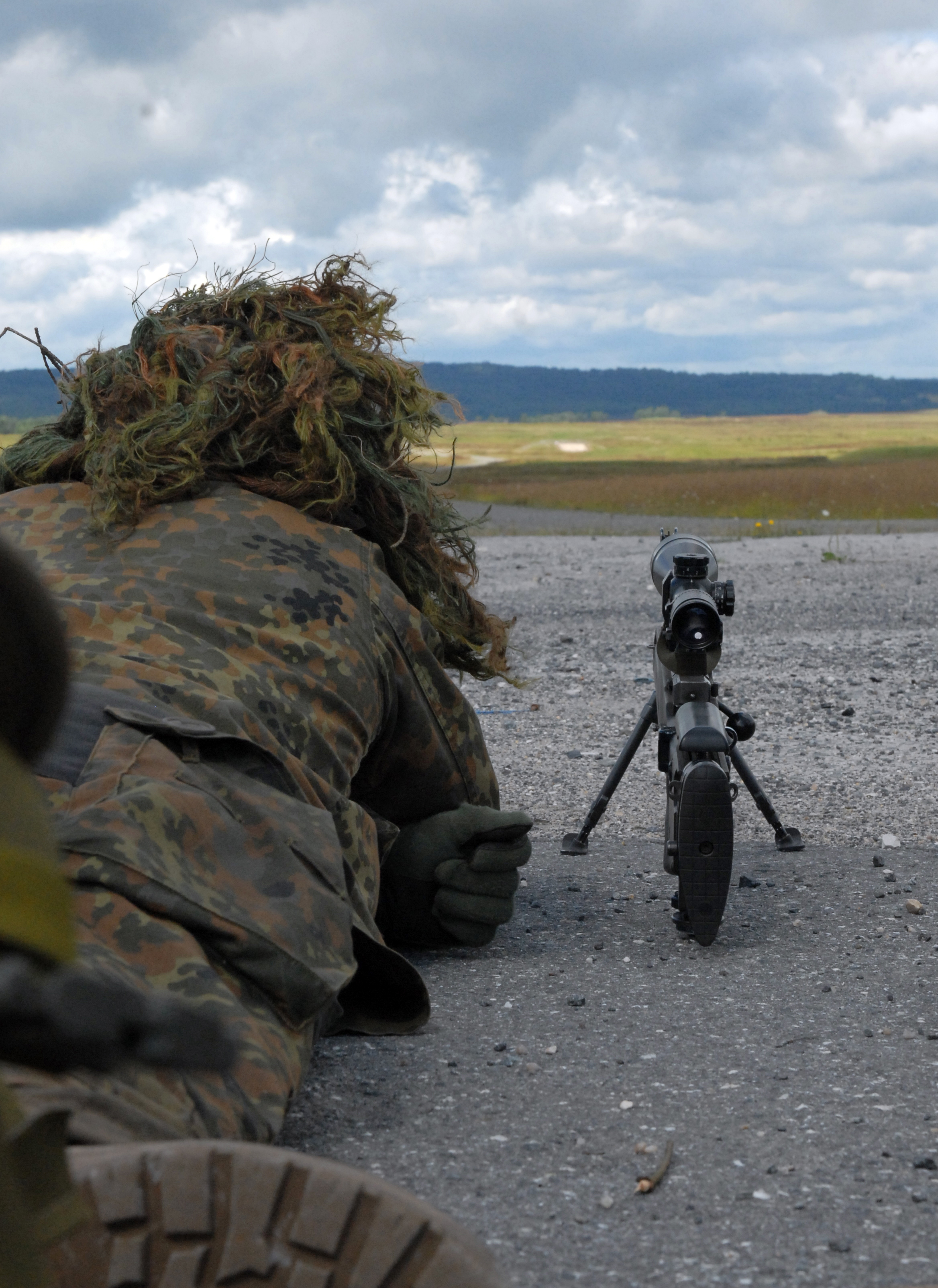 File:Special Forces Sniper Training Grafenwoehr 2.jpg ...
