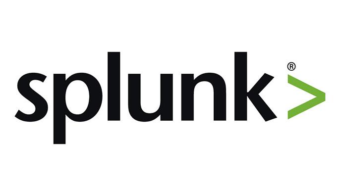 """Résultat de recherche d'images pour """"splunklogo"""""""