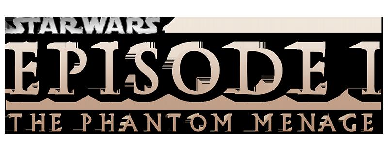 download movie star wars the phantom menace in hindi