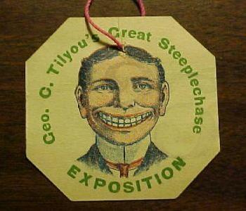 File:Steeplechase jack 1905.jpg