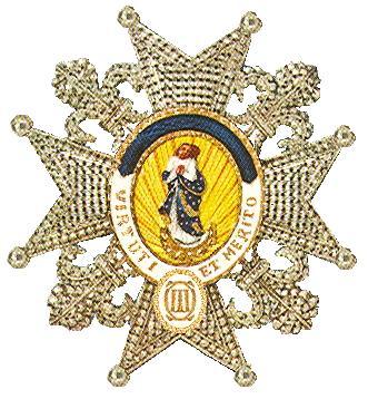 File:Ster van een Grootkruis in de Orde van Karel III van Spanje.jpg