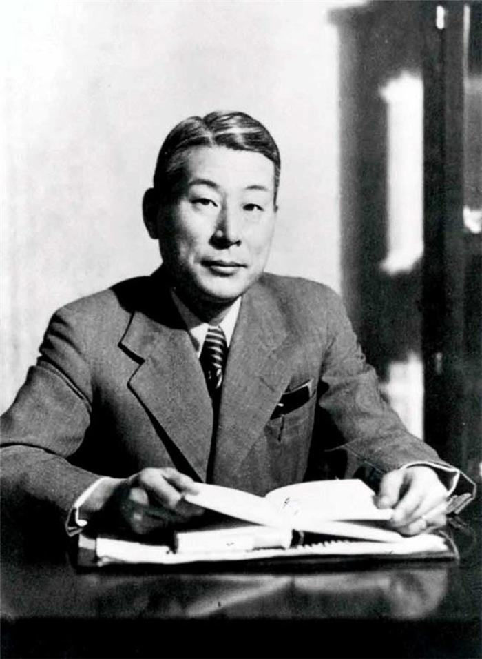 File:Sugihara b.jpg