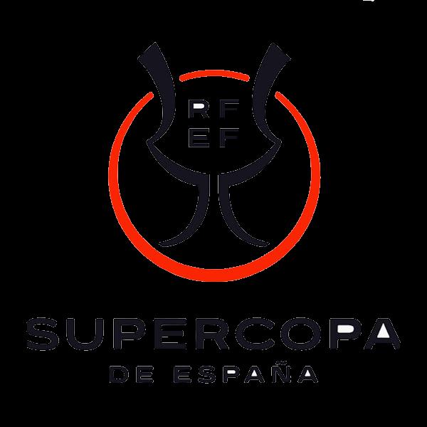 Supercopa de Espa