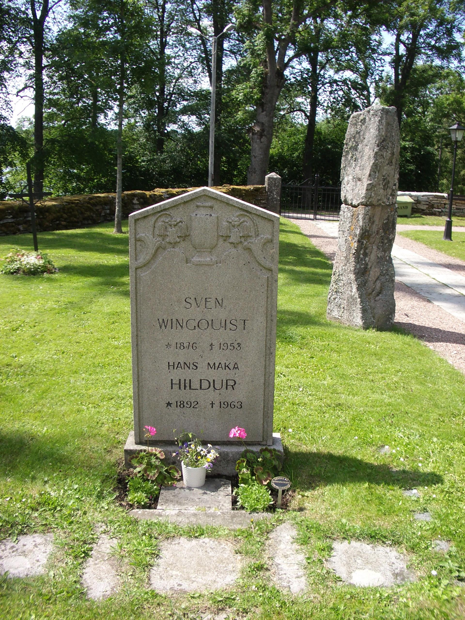 Sdra Ving Parish, lvsborg, Sweden Genealogy Genealogy