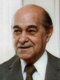 1985 Brazilian presidential election
