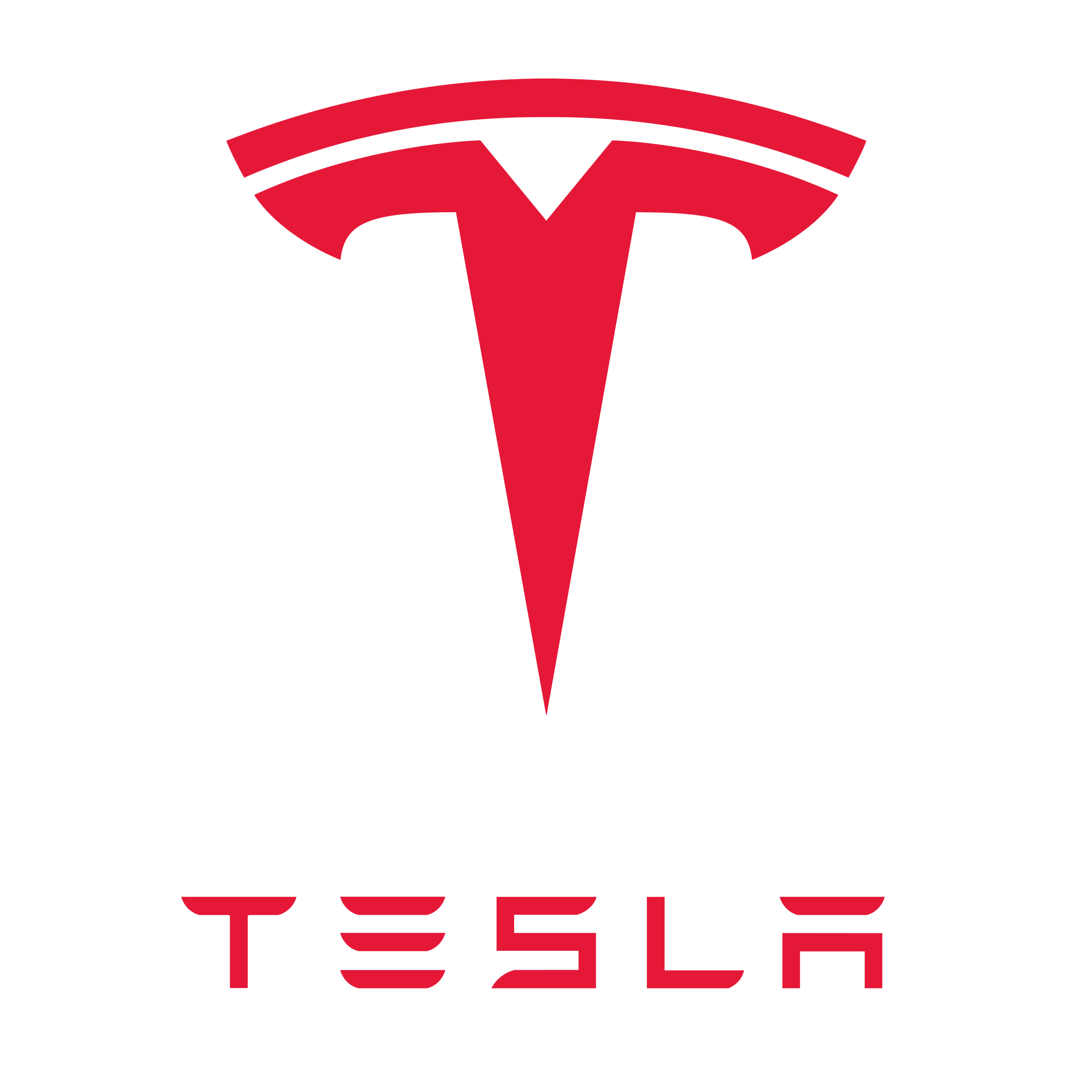 File:Tesla logo.png - Wikipedia