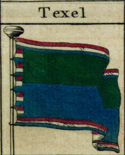 Texel_-_Bowles's_naval_flags_of_the_worl