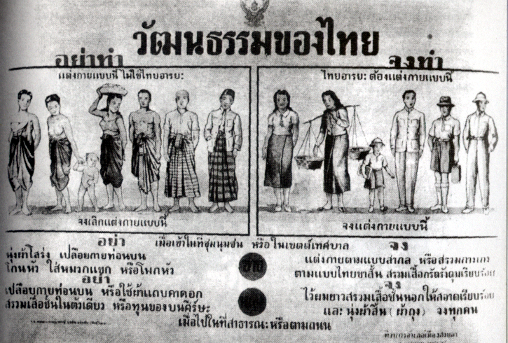 Thai culture poster.PNG