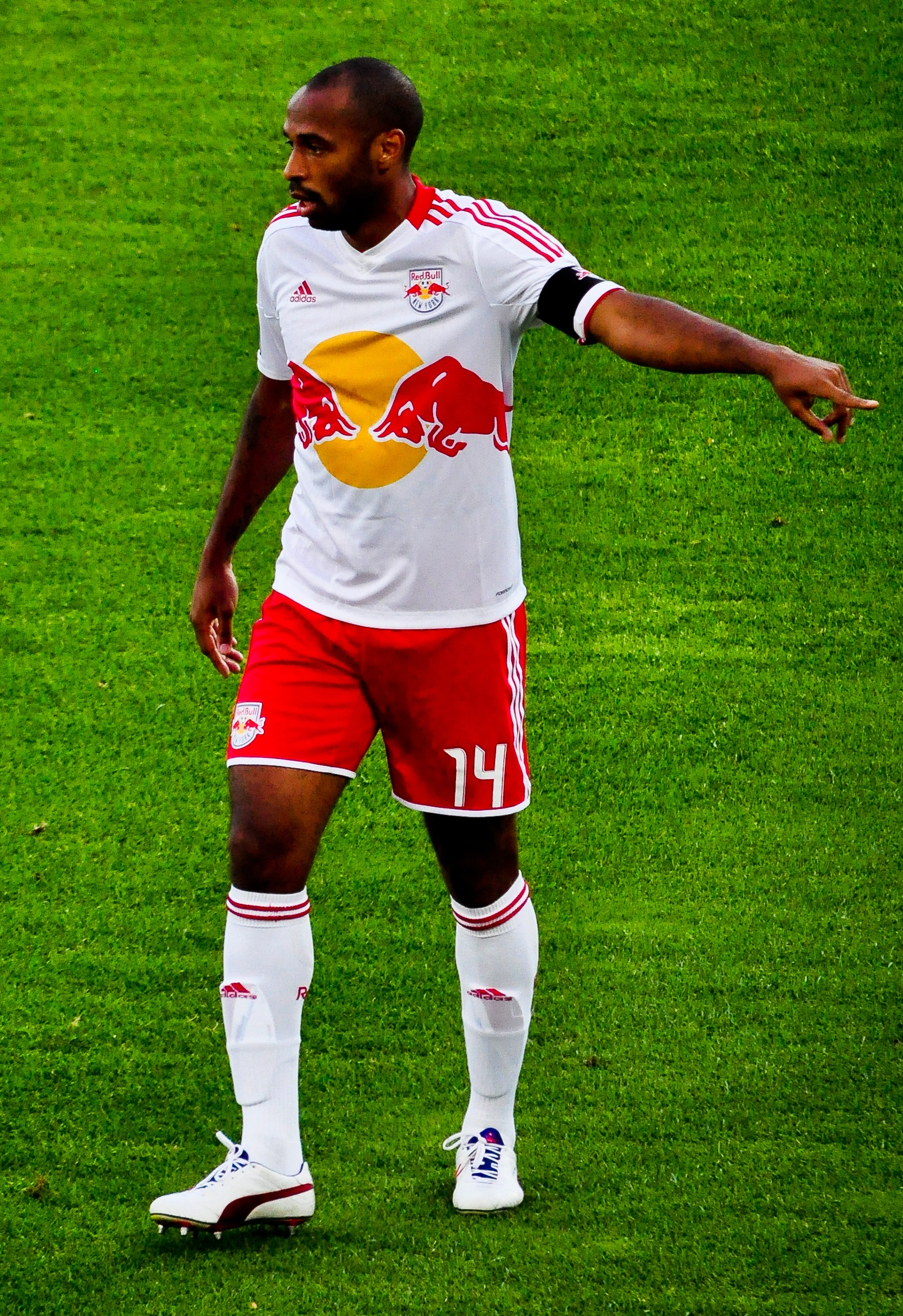 File Thierry Henry Montreal Impact vs NY Red Bulls 2012 2