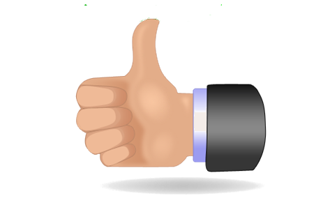 http://upload.wikimedia.org/wikipedia/commons/e/e8/Thumbs_up_icon.png