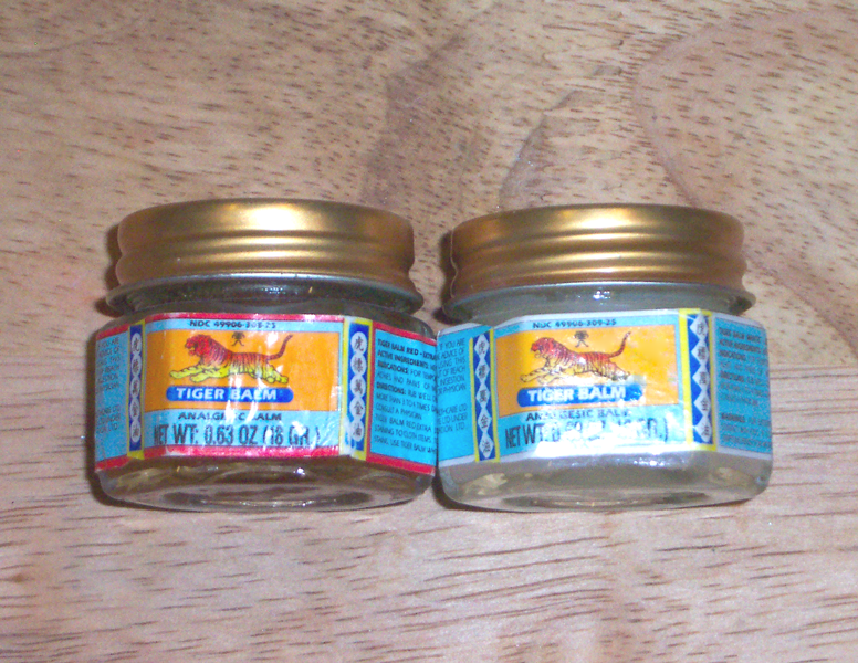 File:Tiger-balm-s.png