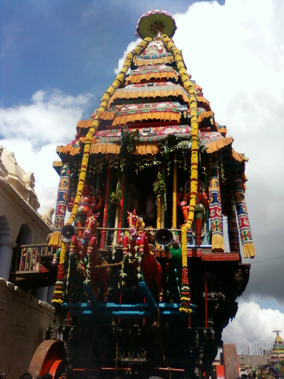 File:Tiruvannamalai Car.jpg - Wikipedia, the free encyclopedia