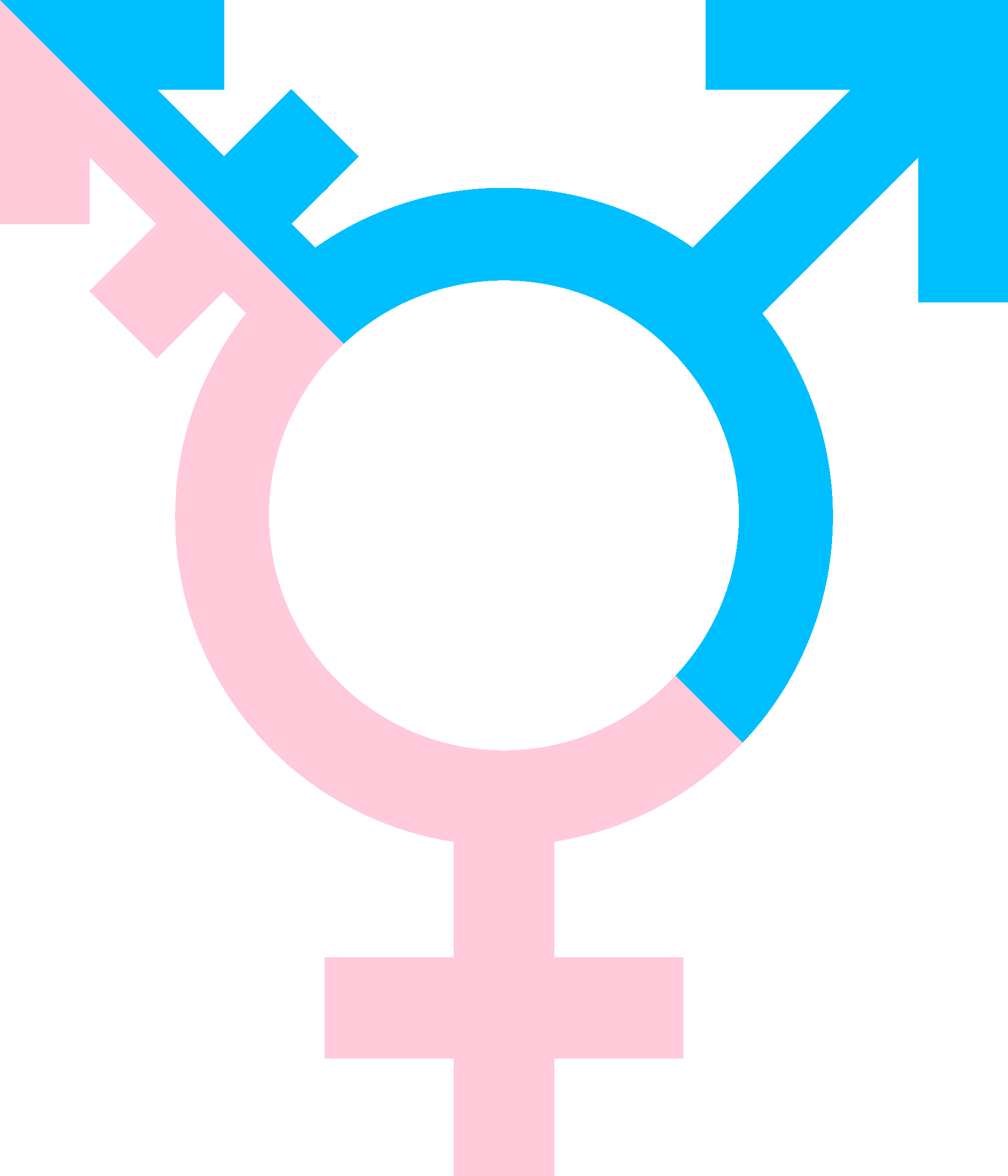 TransGender Symbol Color.png