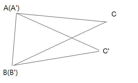Triangle-shu-niu-C