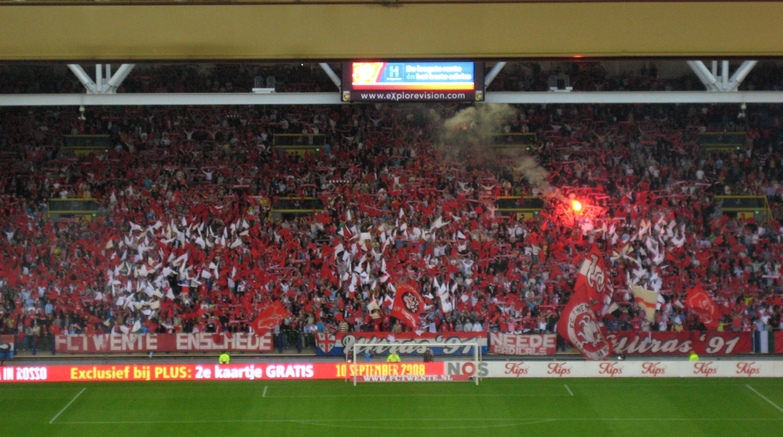 Image Result For Fc Twente