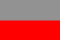 Two-bar grey and red flag.jpg