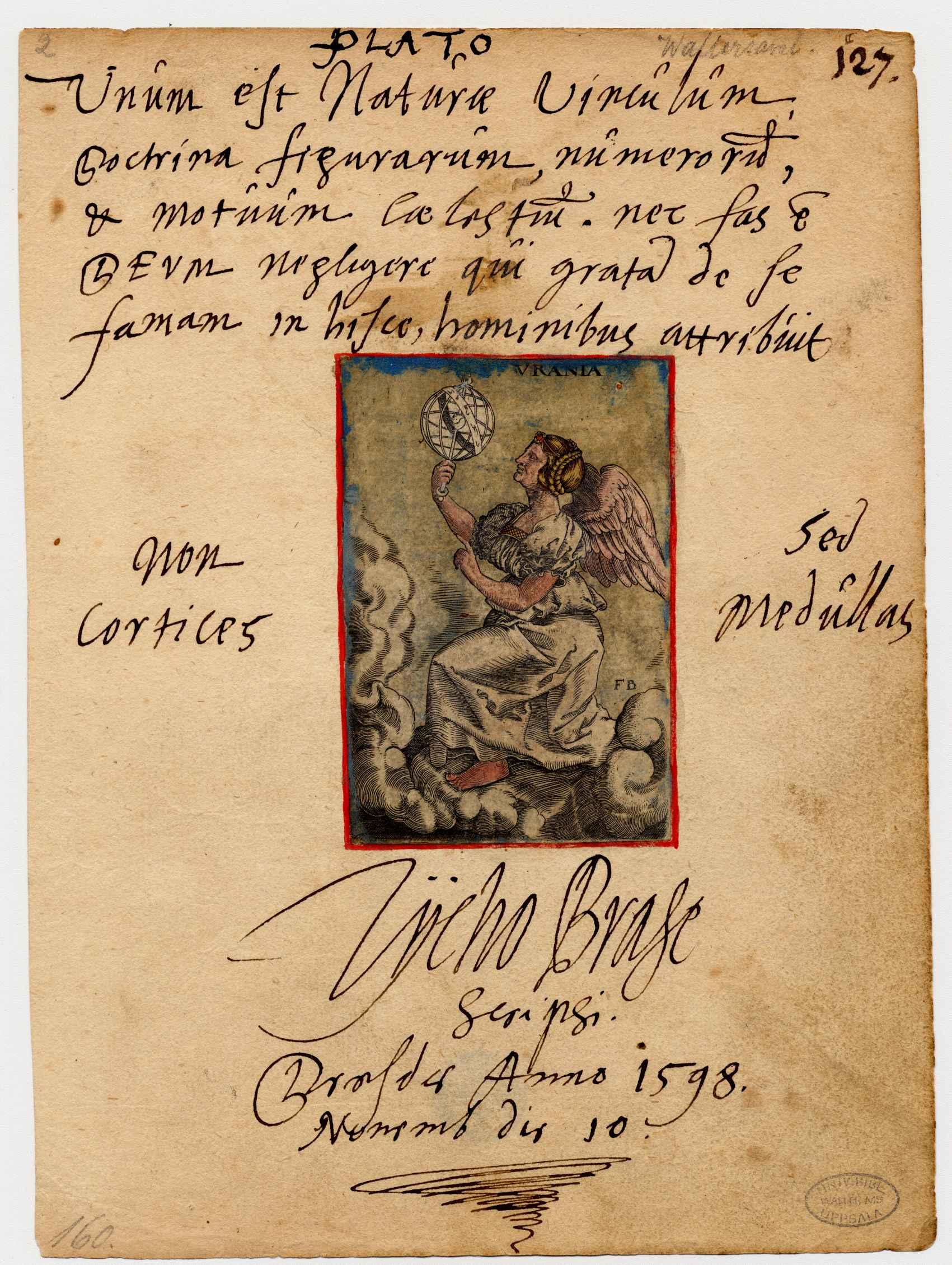 File:Tycho Brahe signature 1598.jpg