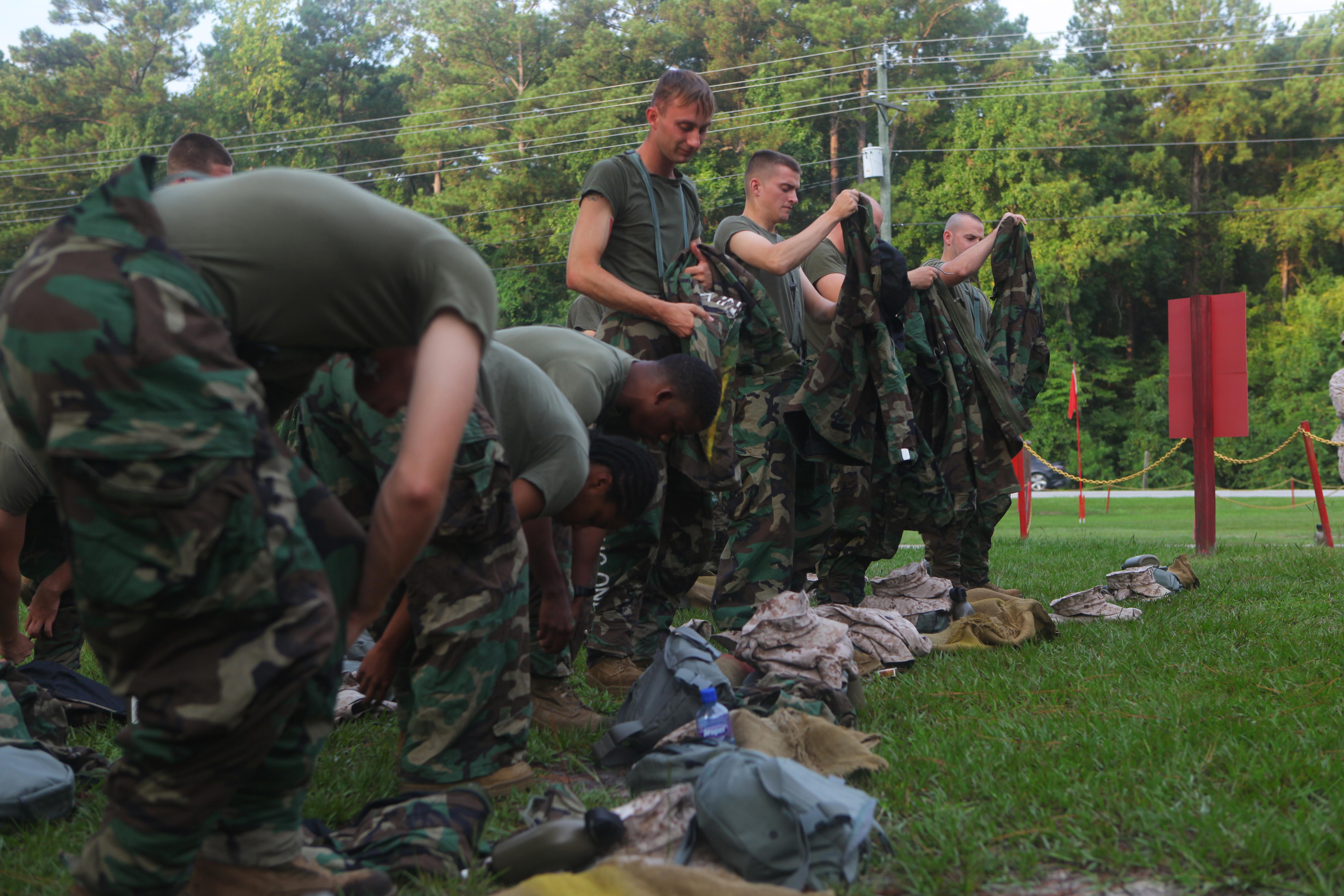 marine corps boot c location marine corps recruit depot parris island elsavadorla