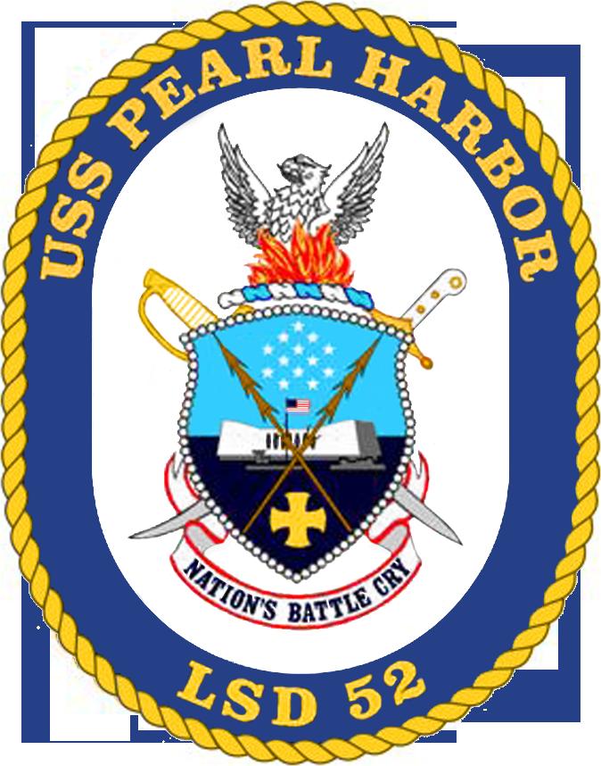 Navy Federal New Car Loan Rates