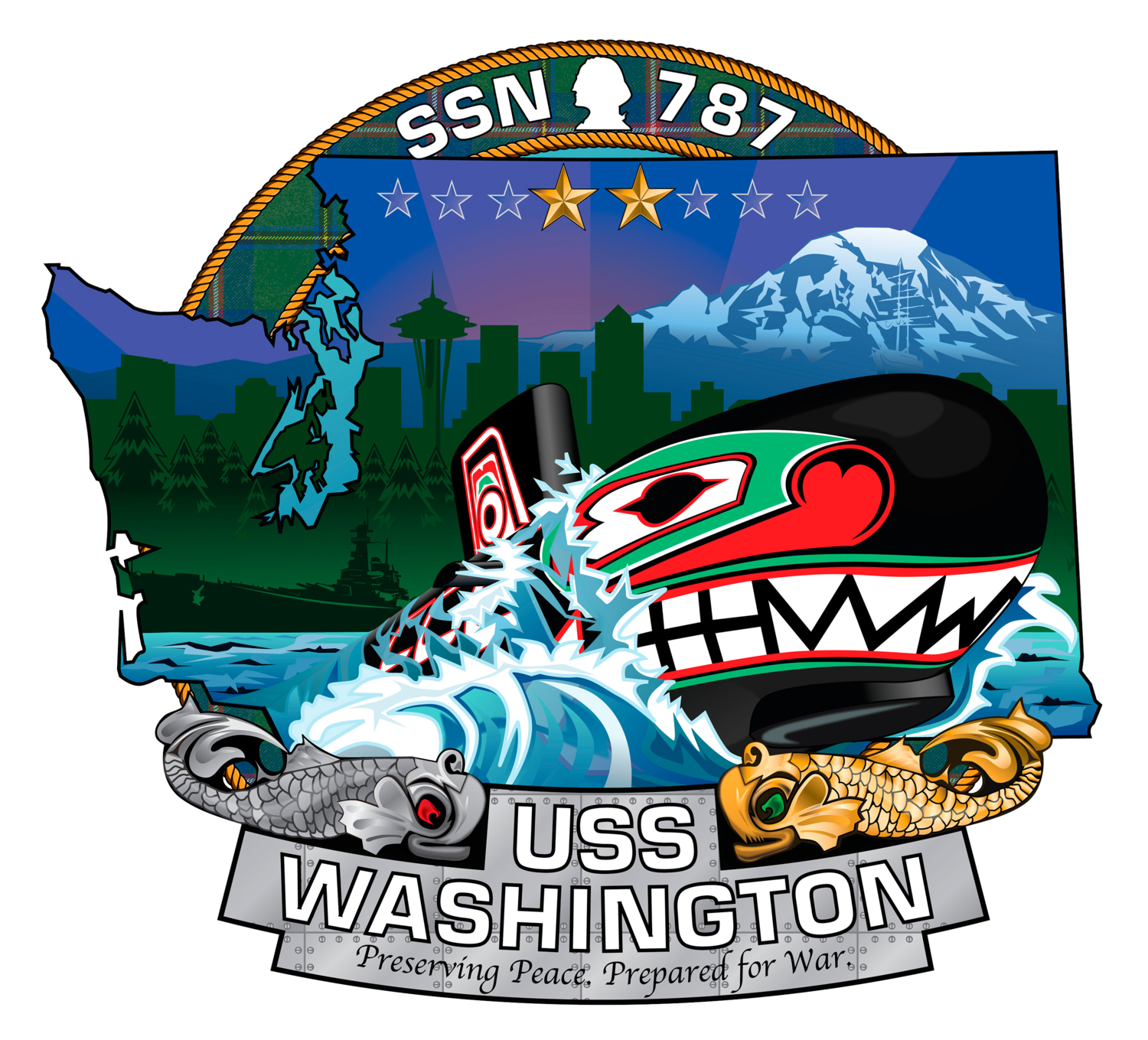 File Uss Washington Ssn 787 Png Wikimedia Commons