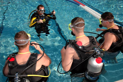 File:US Army 53473 Wounded Warriors train in SCUBA at NMCD San Diego.jpg