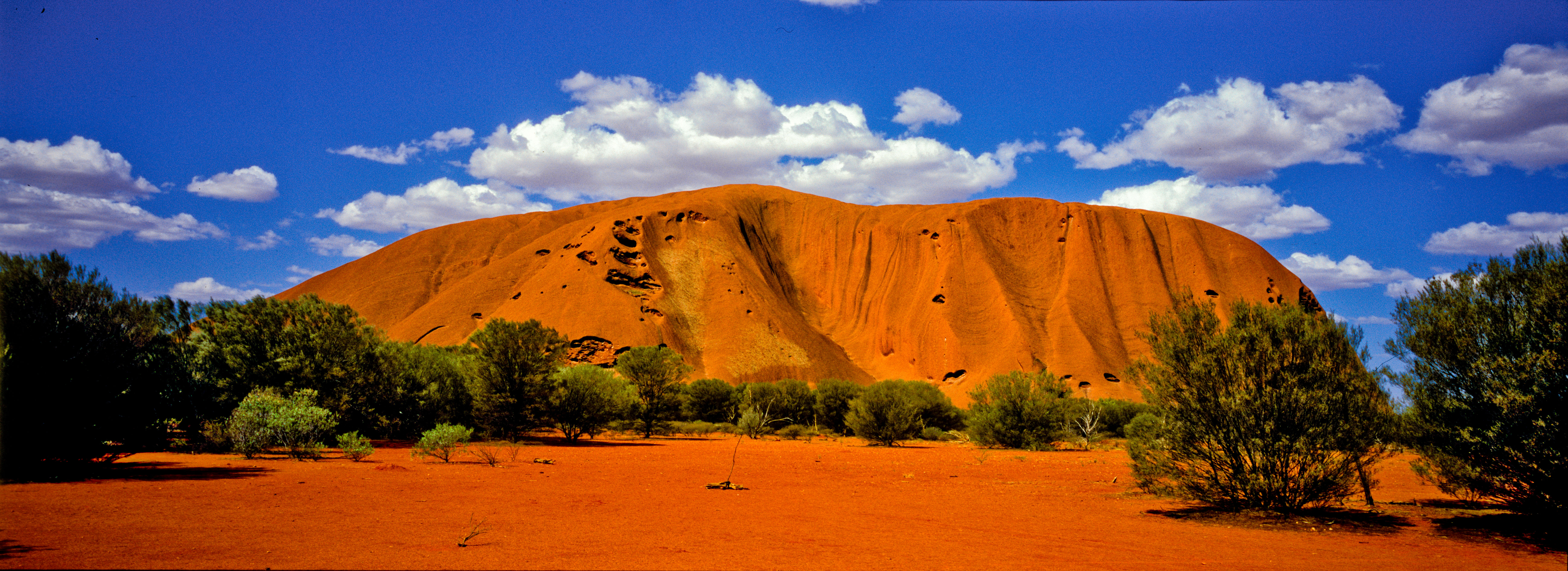 Image Result For Ayers Rock To