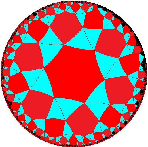 uniform tiling 64-h02.png