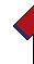 Uniforme mangas masc izqURC.png