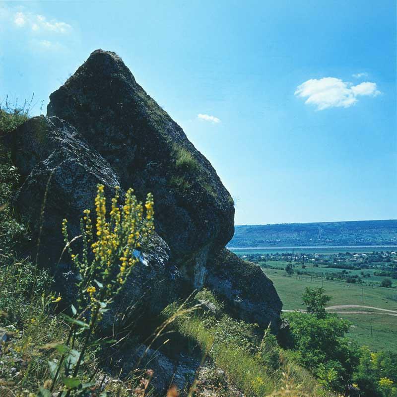 File Valea Adanca 1980 25140002641 Jpg Wikimedia Commons