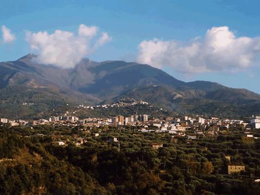 Vallus italia vicipaedia - Agenzie immobiliari vallo della lucania ...