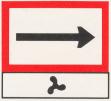 Verkeerstekens Binnenvaartpolitiereglement - F.4 (65612).png
