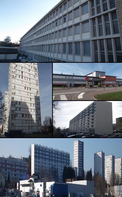 Montmarin Vesoul Wikipedia