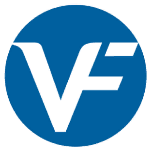 VF Corporation American apparel company