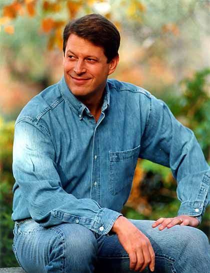 Vice President Al Gore.jpg