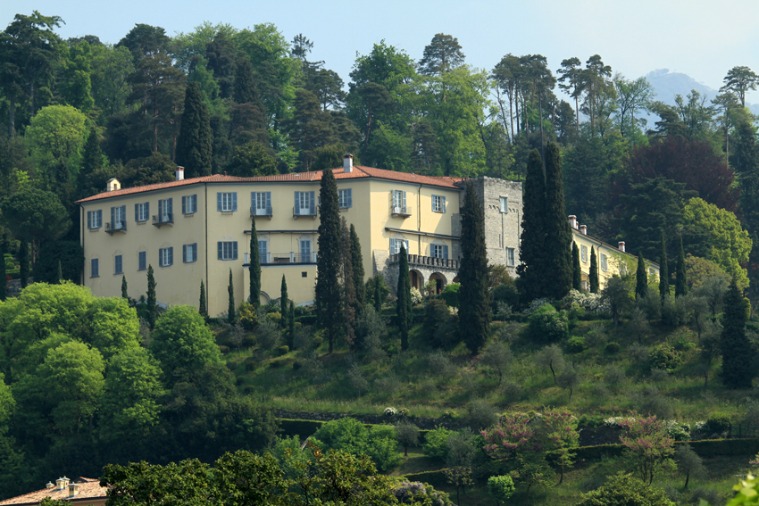 H Ef Bf Bdtel Villa Bellagio Blois By Popinns