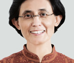 Vinita Bali, Managing Director & CEO Britannia Industries Ltd. (7295083942).jpg