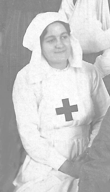 Virgilia Braniste 1915.jpg